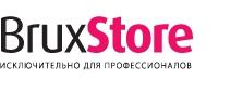 BruxStore