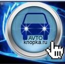 АвтоКнопка