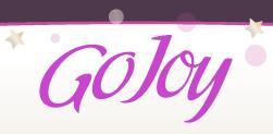 GoJoy