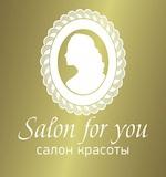 salonforyou.ru