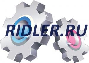 Интернет Магазин RIDLER.RU