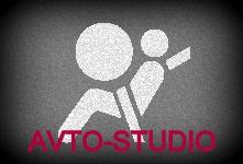 AVTO-STUDIO