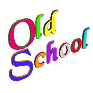Языковой центр Old School