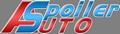 AutoSpoiler.ru
