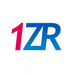 1ZR - Автоспециалист №1. Автомобильное оборудование и установка.