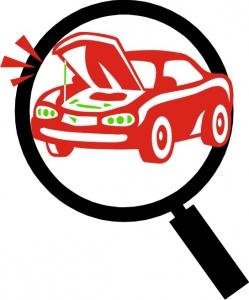объяснение. vin код автомобиля и номер кузова одно и тоже Прочитал интересом. Блог избранное