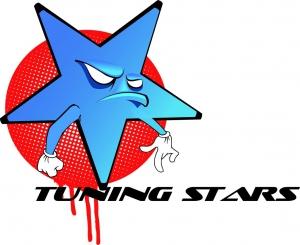 Tuning Stars