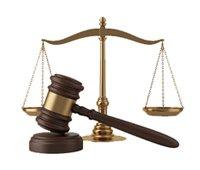 Партнерство адвокатов