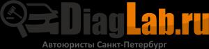 Diaglab.ru