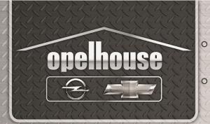Компания Opelhouse