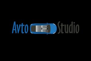 Интернет-магазин авто аксессуаров Avtostudio