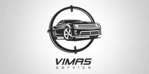 VIMAS-Service