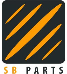 SB-parts
