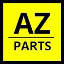 AZ Parts