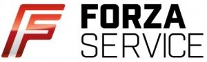 Forza Service - Доступный автосервис премиум класса!