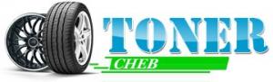 Интернет-магазин аксессуаров для авто «toner-cheb.ru»