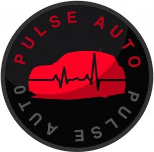 Pulse Auto