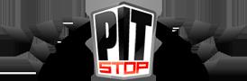 PIT-STOP COLOR - кузовная станция