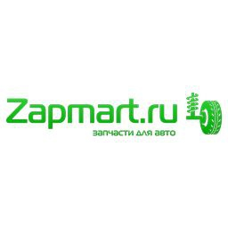Zapmart.ru